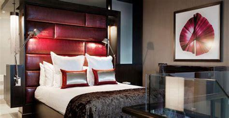 cosmopolitan las vegas two bedroom suite the cosmopolitan of las vegas las vegas hotels las