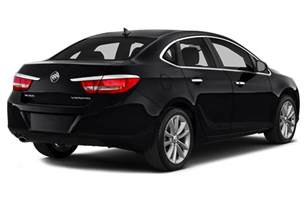 Buick 2015 Verano 2015 Buick Verano Price Photos Reviews Features
