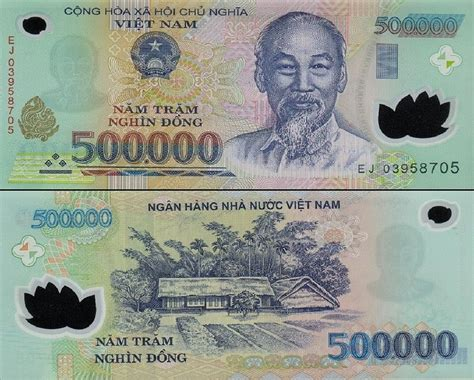 currency vnd 500 000 vnd cheapest dinar buy iraqi dinar