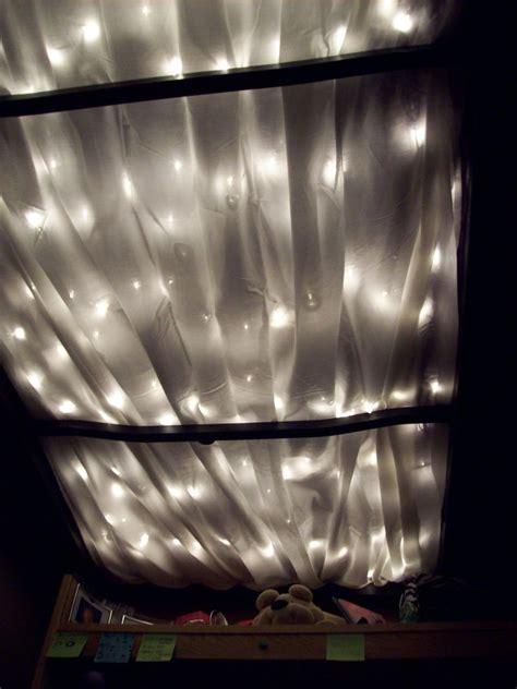 Pinterest Lights For Beds