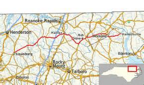 Image result for 125 parsons rd, south carolina