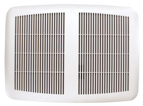 300 cfm bathroom fan bathroom vent fan motor of nutone exhaust fan parts for