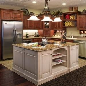 kitchen island designs with cooktop kitchen island fold table