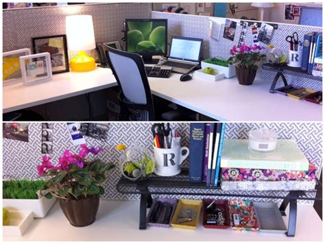 how to decorate an office space printmeposter com blog print your world
