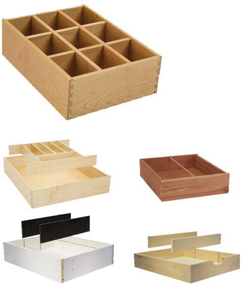 drawer box specialties linkedin dbs drawer box specialties