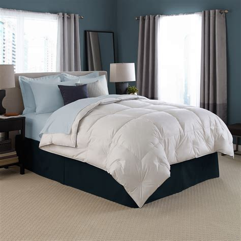 pacific coast comforter queen comforter usa