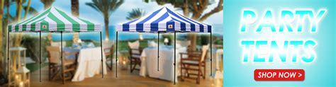 home design deluxe pop up gazebo home design pop up gazebo rite aid home design deluxe pop