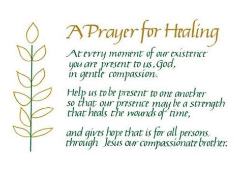 comforting words for sick family member 20 best for momma images on pinterest prayer for
