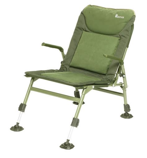 Lightweight Chair by Lightweight Chair With Arms Carp Fishing Equipment