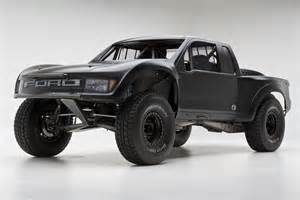 Trophy Ford Ford Raptor Trophy Truck Mychopper Ro