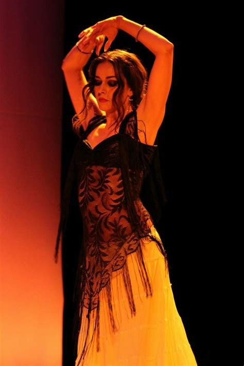 talk fusion on pinterest 16 pins sonia ochoa flamenco pinterest flamenco tribal
