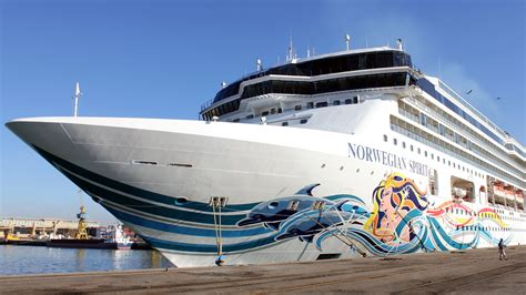silversea cruises telephone number norwegian spirit civitavecchia port