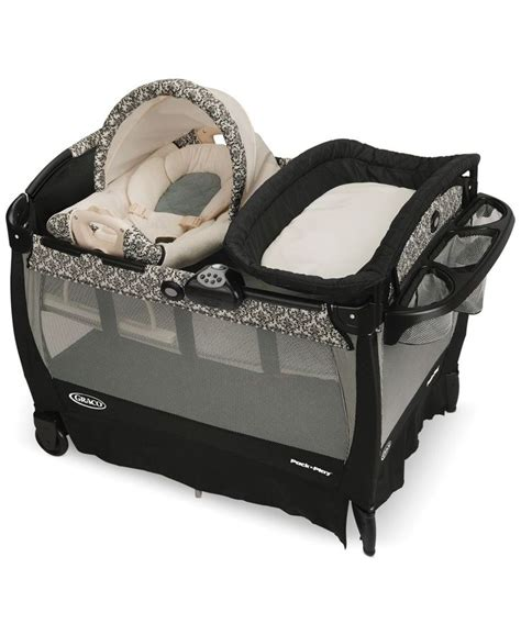 graco pack n play changing table sold separately best 25 pack n play ideas on baby supplies