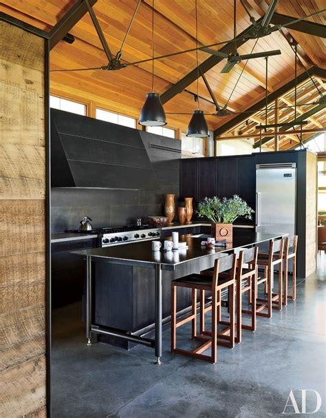 15 Family Friendly Kitchen Design Ideas Photos