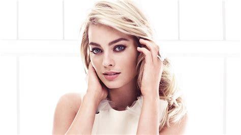film actress blonde hair margot robbie actress celebrity blonde women