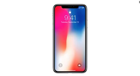 apple usa iphone x big beautiful photos of the iphone x aapl new haven