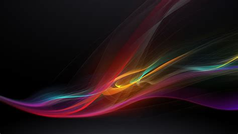 themes hp download wallpaper microsoft software downloads hp