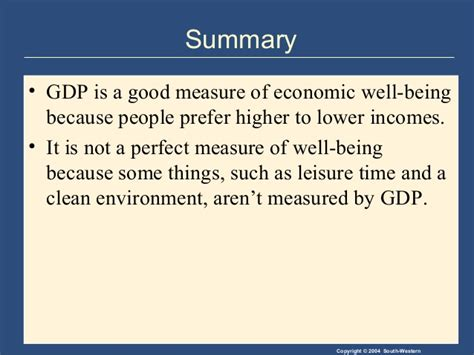 order essay paper online anytime gdp is not a perfect