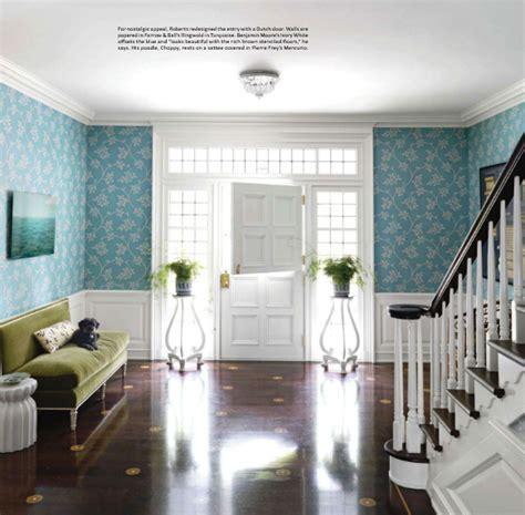 splendid sass markham roberts interior design  indiana