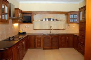 Kitchen Cabinets In Kerala by Kitchen Cabinets Photos Kerala