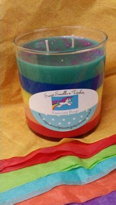 1000 images about wax melts and candles on