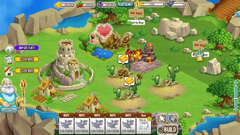 mod dragon city android 2015 dragon city 3 6 4 mod apk unlimited money axeetech
