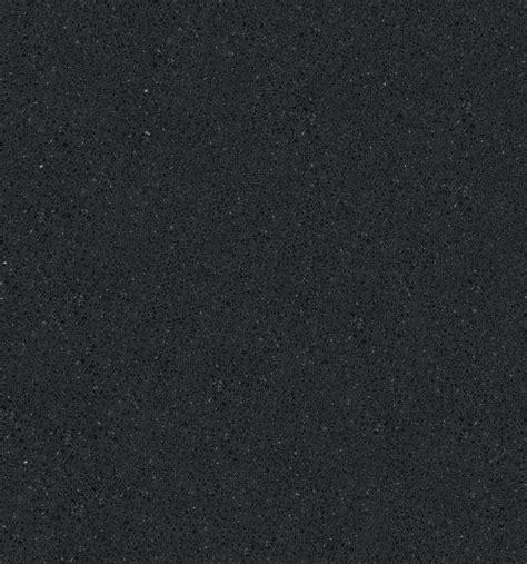 black corian corian 174 quartz mystic black corian 174 design sles
