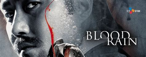 se filmer rain man gratis blood rain 2005 film online seriale coreene online