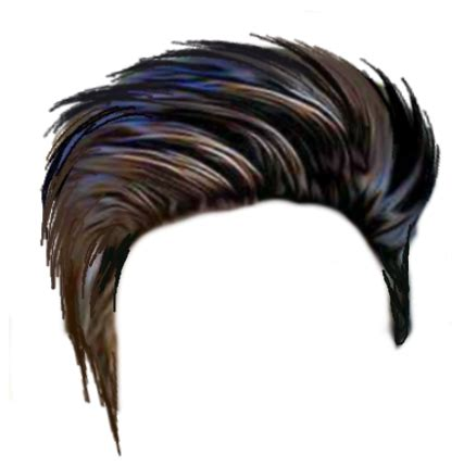 hair png download top cb edits hair png 2018 sv creations