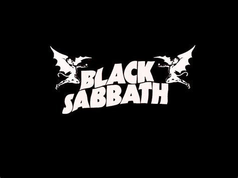 Black Sabbath Documentary Biography Channel | no expiration a blog about timeless music july 2010