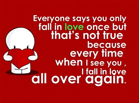 valentines quotes valentine love quotes and sayings quotesgram