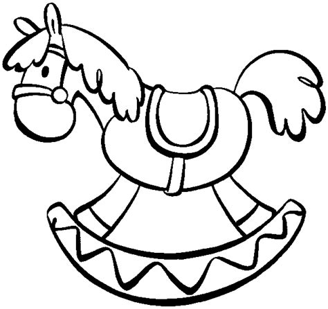 coloring pages of baby toys easy to draw baby toys suggestions alltoys for