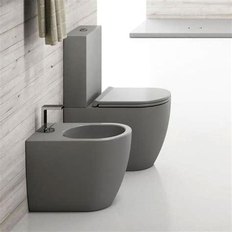 progetto bagno 3d gratis progetto bagno 3d gratis idee creative di interni e mobili