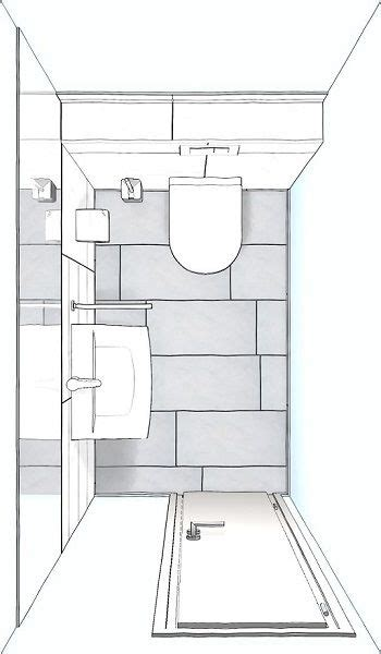 Design Gäste Wc 2340 by Badezimmer Badezimmer Ideen G 228 Ste Wc Badezimmer Ideen