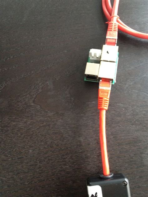 connection kit for air connection kit air connect to lx systems