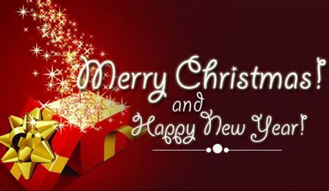 celebrate  year  christmas   wishes quotes quotesms