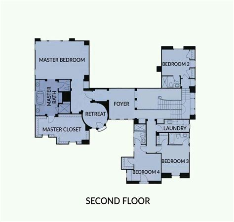 jenner house floor plan 157 best images about kylie jenner house the oaks