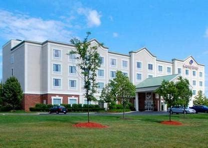 comfort inn clifton park ny comfort suites clifton park clifton park deals see