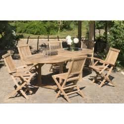 fauteuil de jardin pliable meubles labaiedhalong