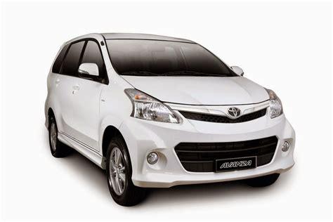 Harga Mobil Avanza harga mobil avanza nabil car rentals tempat nya sewa