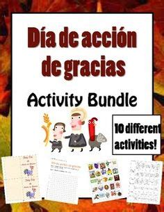 printable thanksgiving cards in spanish dual language on pinterest 254 pins