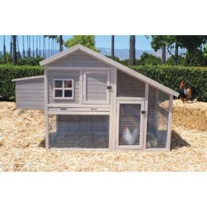 cape cod chicken coop 17 best images about backyard homestead on