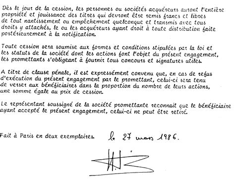 Lettre De Motivation école Université Letter Of Application Lettre D Application Universite