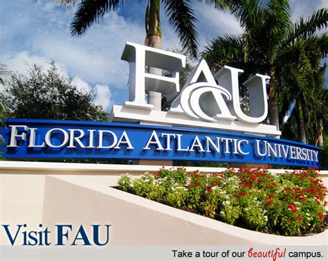 Fau Finder Fau Fau Undergraduate Admissions