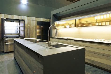 lg debuts signature kitchen suite in europe at milan