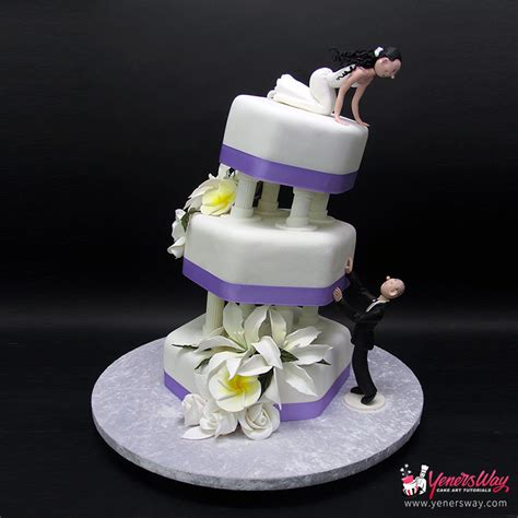 Wedding Cake Joke by Wedding Cake Jokes One Liners Images About S