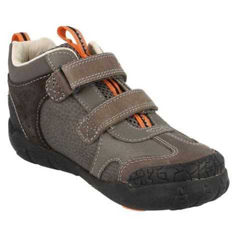 clarks kid shoes shoes for clarks shoes from shoes for