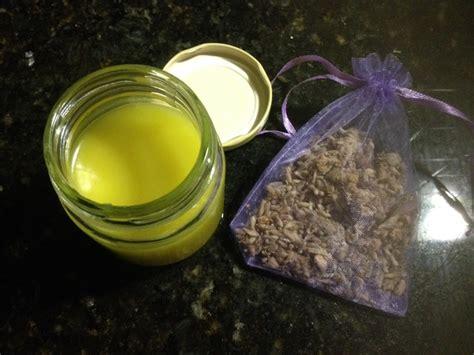 Vicks Vapor Rub Detox by Article Vapor Rub Healthy Hints
