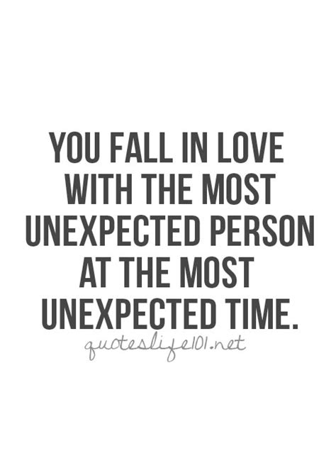 collection sad quotes about photos collection of quotes quotes best quotes quotations quote and sad