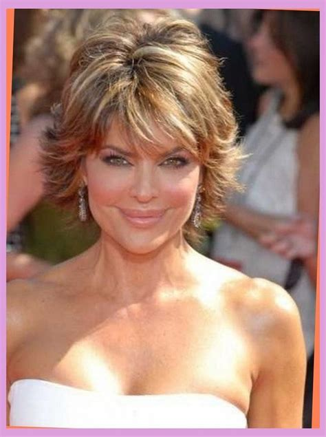 short flippy layered hair 102 best hairstyles for fine hair images on pinterest